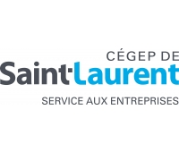 cegep-de-saint-laurent