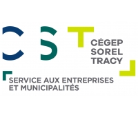 cegep-de-sorel-tracy