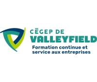 cegep-de-valleyfield