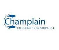 champlain-regional-college-campus-lennoxville