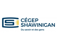 college-shawinigan