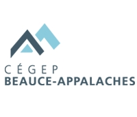 cegep-beauce-appalaches-megantic